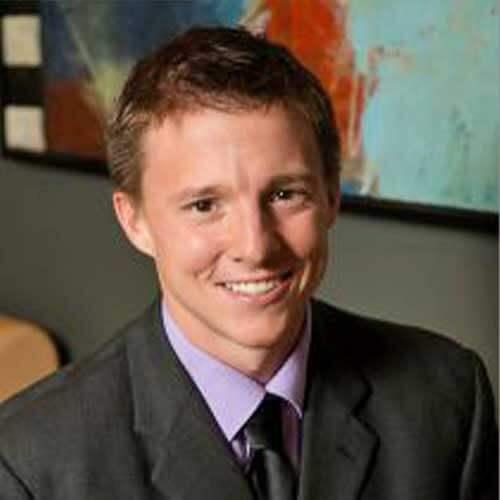Matt Bader, MD