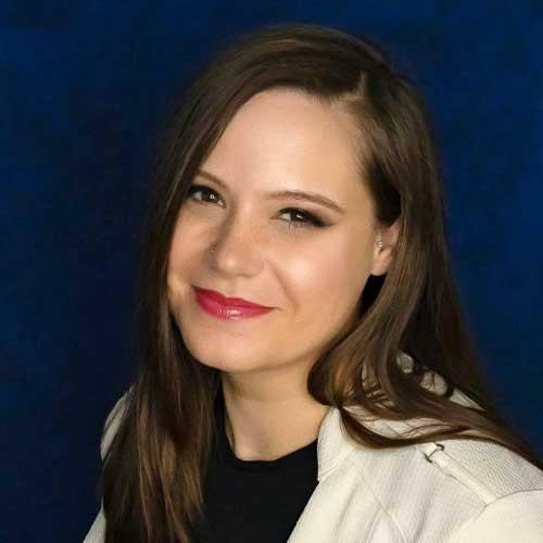 Samantha Edwards, MS/EdS, LCMHC
