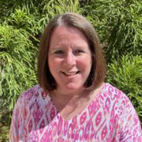 Joanna Wisotsky, PA-C